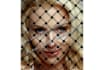 add an awesome interweaving photo strips effect, for 3 photo, in 24 h