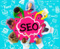 write 500 words SEO Article in Top Notch Quality