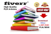 grant You Access to Download 1587920 PLR Mrr Article Pack in 24 Hrs