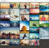 create awesome photo gallery on your WordPress website