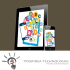 do iOS, iPhone, iPad Development