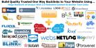 get Your Website on Google Top Rank