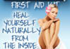 sell you aromatherapy first aid kit with mrr