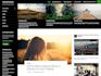 develop wordpress website