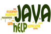 make programming assignments and projects in java