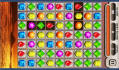 create a match 3 game for android