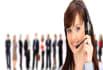 be your Awwsome Virtual Receptionist