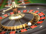 place your Gambling related link to my 5xPR5 Gambling website