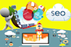 do seo for your site