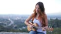 write an original song for you, professional songwriter