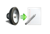 transcribe 10 mins of audio or video within 24 hours