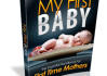 sell My First Baby ebook with PLR