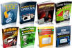 provide you 100 Email Marketing eBooks