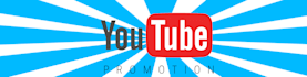promote Your YouTube Video To Receive Over 5,500 Views