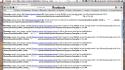 fix PHP and Mysql errors