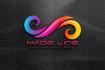 do modern logo for your business