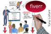 create a SUPERB WhiteBoard Animation 4 Sales