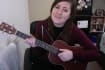 sing this sweet UKULELE song using four simple facts