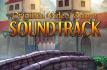 compose original high quality music for your film or game