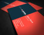 do creative business card design in 24 hours