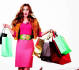 give You A Guest Post On PR4 Shopping,Fashion Blog