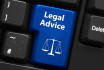provide legal advice and legal research on any legal issue