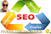 write a 500 Words SEO Article On Any Topic In 48 hrs