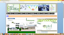 develop Awesome Responsive Website,CMS
