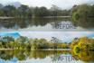 edit your photos using Photoshop