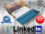 design Professional Linkedin covers