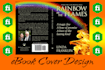 do for you unrivaled eBook cover design