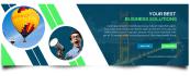 design banner,slider,hero Image for your Company
