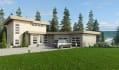 revit 3d interior and exterior,walkthrough animation