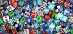 150 facebook likes 150 tweets 50 stumbleupon 50 diigo 50 delicious 50 vk shares
