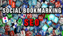 do 400 plus Social Bookmarking, Social Activity, Commenting