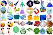 give you over 7500 premium WHITEBOARD image bundle