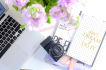 be your Beauty and Fashion Blog writer for your website