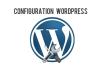 setup wordpress into domain