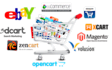 add products to your Ecommerce website