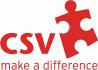 convert CSV to Excel