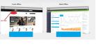 design eCommerce website for online shop