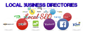 quality local SEO To Drive local Traffic