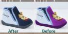 do Photoshop editing service Professionally photo editor