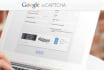 spam protect your forms using google recaptcha