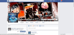make your image my banner on my facebook for 48hrs