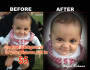 change background of your image or retouching professionally