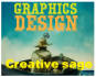 do Graphics and Creative Design for you