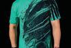 design Amazing T Shirt graphics