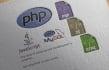 do php, html ,java script,modification
