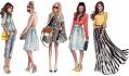 guest post your Fashion blog on my PR 7 da 83 blog